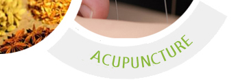 acupuncture practitioner